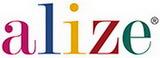 alize_logo